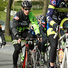 Lititz Road Race-00520