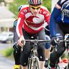 Lititz Road Race-00715