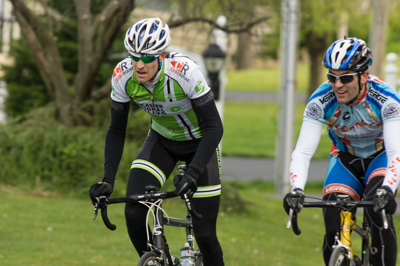 Lititz Road Race-00570