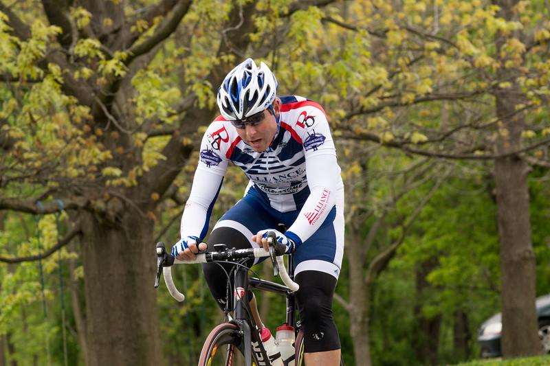 Lititz Road Race-01147