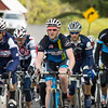Lititz Road Race-00579
