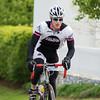 Lititz Road Race-00698