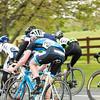 Lititz Road Race-00867