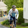 Lititz Road Race-00613