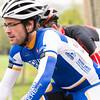 Lititz Road Race-01055