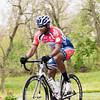 Lititz Road Race-00915