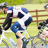 Lititz Road Race-00865