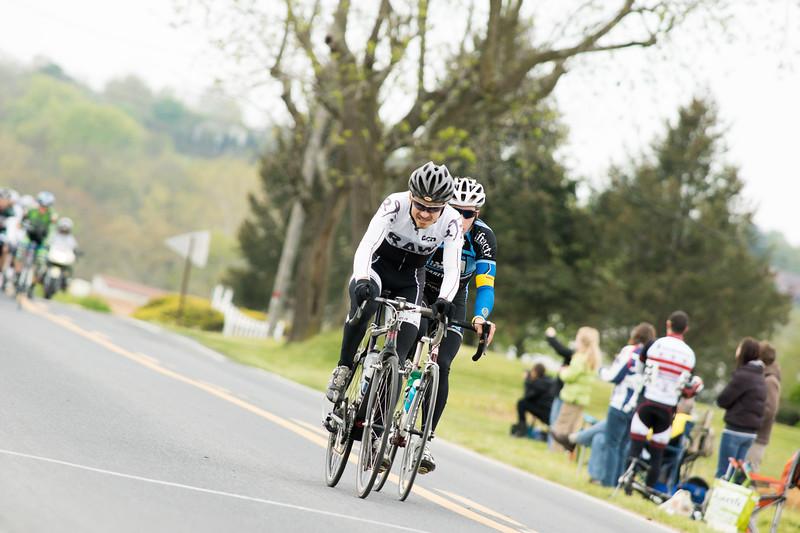 Lititz Road Race-01392