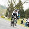 Lititz Road Race-01392