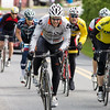 Lititz Road Race-00755