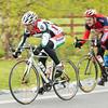 Lititz Road Race-00834