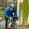 Lititz Road Race-00523