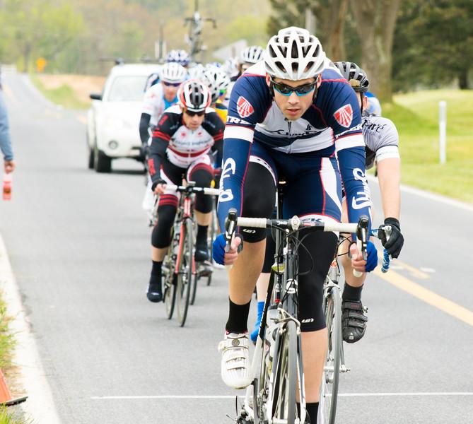 Lititz Road Race-01349