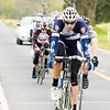 Lititz Road Race-01349