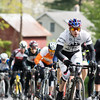 Lititz Road Race-00630