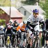 Lititz Road Race-00630