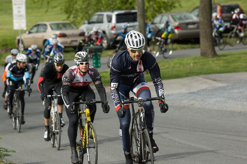 Lititz Road Race-00534