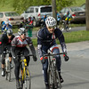 Lititz Road Race-00534