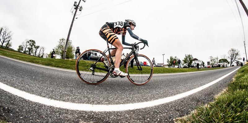 Lititz Road Race-00159