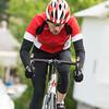 Lititz Road Race-00675