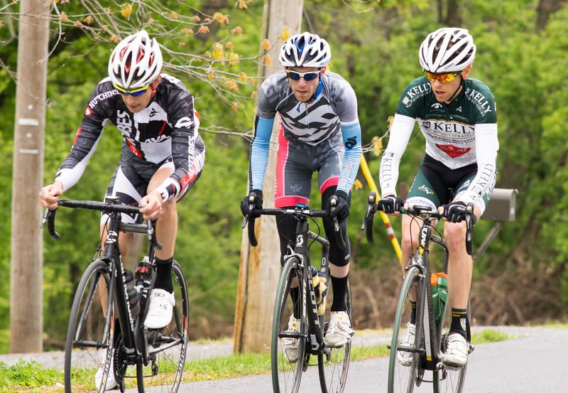 Lititz Road Race-01009