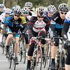 Lititz Road Race-01352