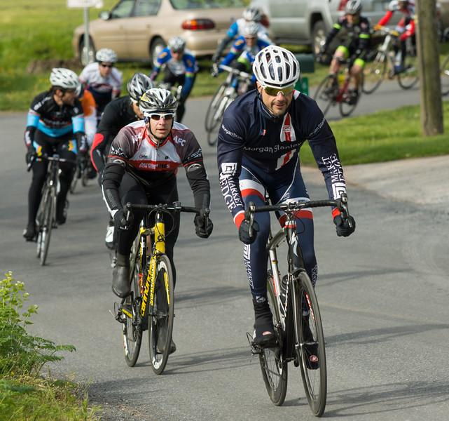 Lititz Road Race-00532