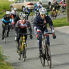 Lititz Road Race-00532