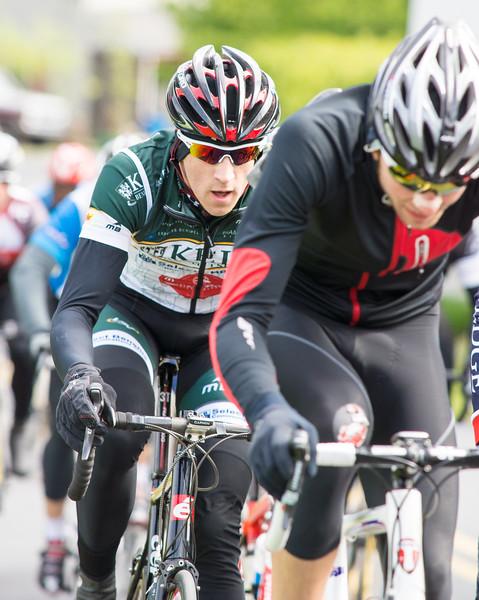 Lititz Road Race-00747