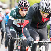 Lititz Road Race-00747
