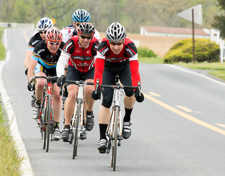 Lititz Road Race-01360