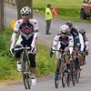 Lititz Road Race-00939