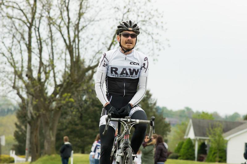 Lititz Road Race-01518
