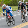 Lititz Road Race-01265