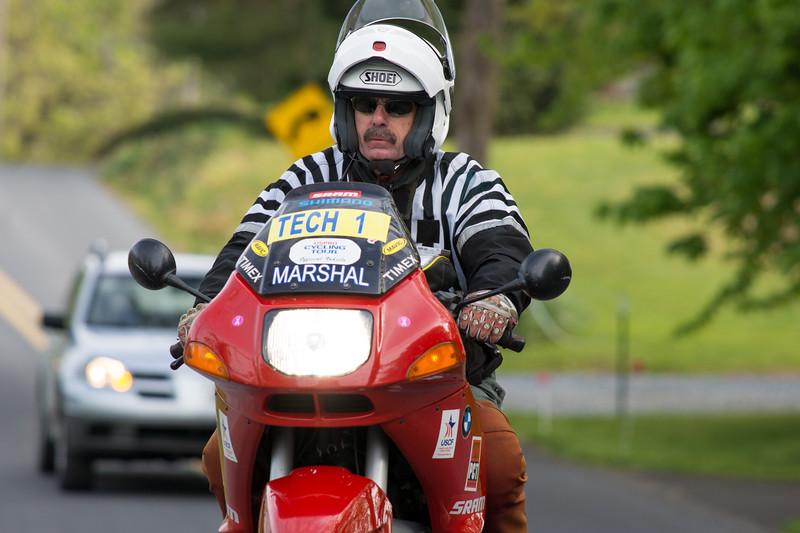 Lititz Road Race-00591