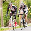 Lititz Road Race-01037