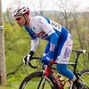 Lititz Road Race-01172
