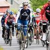 Lititz Road Race-00708