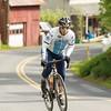 Lititz Road Race-00610
