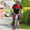 Lititz Road Race-00681