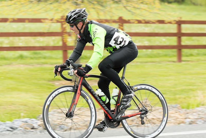 Lititz Road Race-00873