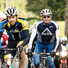 Lititz Road Race-00584