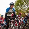 Lititz Road Race-00051