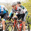 Lititz Road Race-01257
