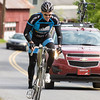 Lititz Road Race-00655