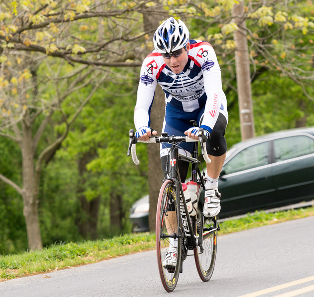Lititz Road Race-01144