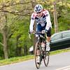 Lititz Road Race-01144
