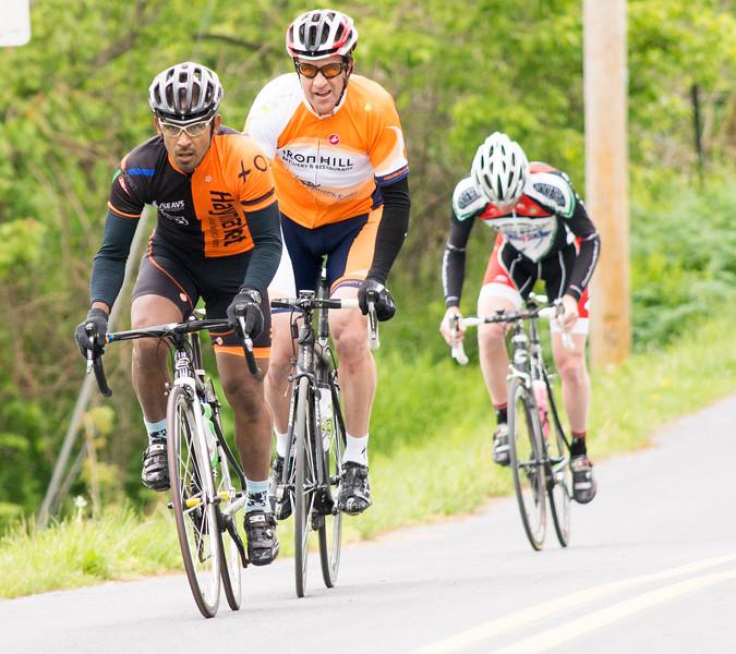 Lititz Road Race-01150