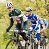 Lititz Road Race-01229