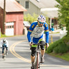 Lititz Road Race-00604
